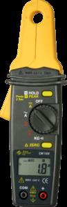 Электроизмерительные клещи CM100