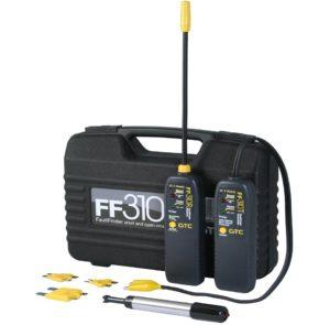 Прибор FF310 FaultFinder